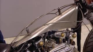 c14f1d026fe2 Descargar MP3 de Бензобак мотоцикла на заказ gratis. BuenTema.Org