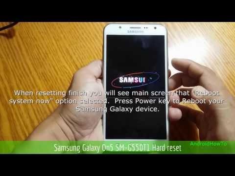 G550t-t1 все видео по тэгу на igrovoetv online