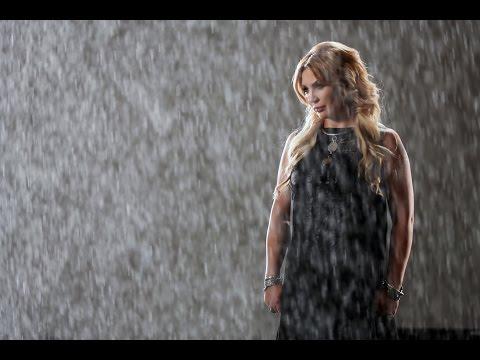 """Света Ая (Город 312) - Вспоминай обо мне, когда пойдёт дождь (по мотивам OST """"Викинг"""")"""