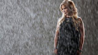 """Света Ая (Город 312) """"Вспоминай обо мне, когда пойдёт дождь"""" (по мотивам OST """"Викинг"""")"""