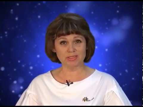 «УРОКИ» авторская программа Татьяны Фоминой