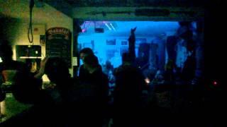 Video Zloději Ticha - Zpověd Samotáře