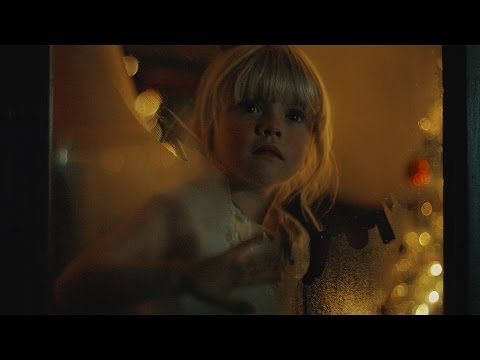 AKQA Commercial for The Snow Fox (2016 - 2017) (Television Commercial)