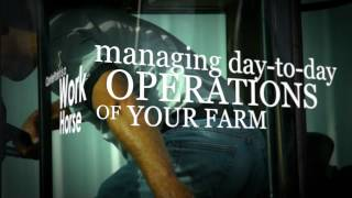 CenterPoint Accounting Software for Agriculture video