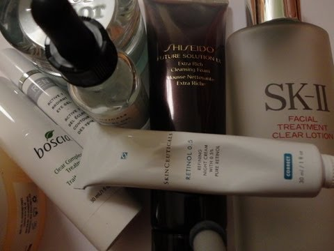 Future Solution LX Extra Rich Cleansing Foam by Shiseido #7