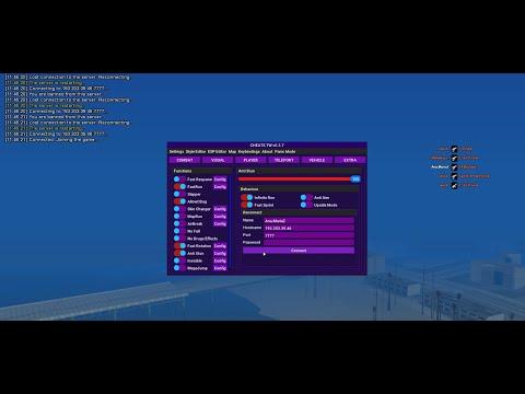 Opțiuni binare cu intrare minimă