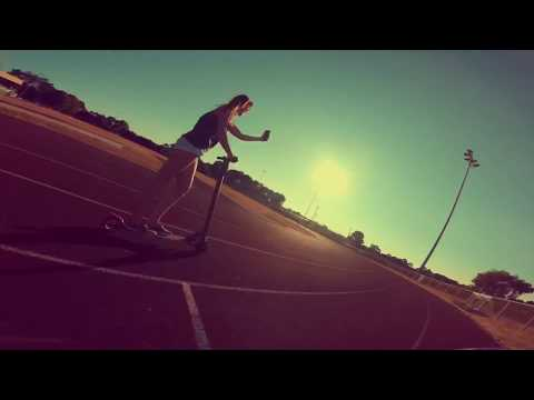4s-quad-vs-electric-scooter--fpv-freestyle-chase