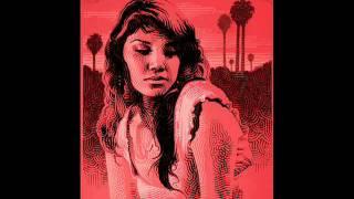 Mark Lanegan - Strange Religion