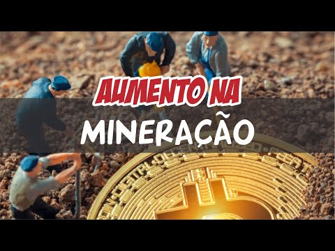 Bitcoin miner sárkány