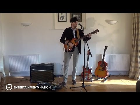 PJ Myers - Beatles Hits