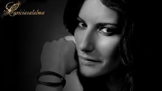 Laura Pausini -  Mix Románticas