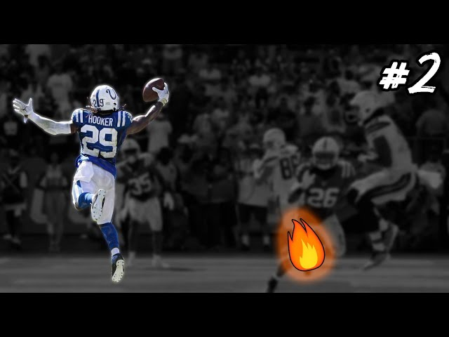 2019 Football Beat Drop Vines #2 || w/Song Names || HD