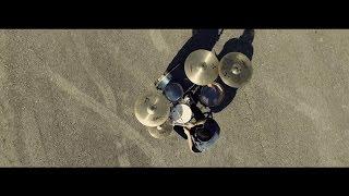 Dream On Dreamer - Vertigo (Official Music Video)