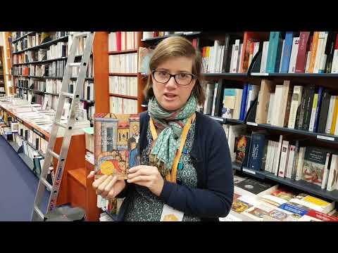 Vidéo de Jean Verdon