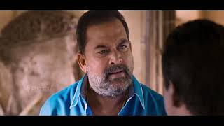 New Uploaded Tamil Movie |Tamil Family Crime Thriller Movie |Tamil Online Movie Kalam