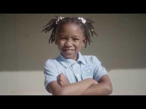 #MakingHistory – Casa Academy – University of Phoenix