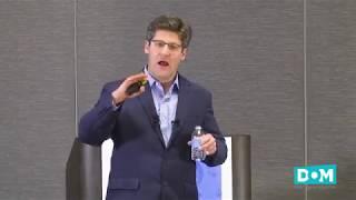 Direct Online Marketing - Video - 1