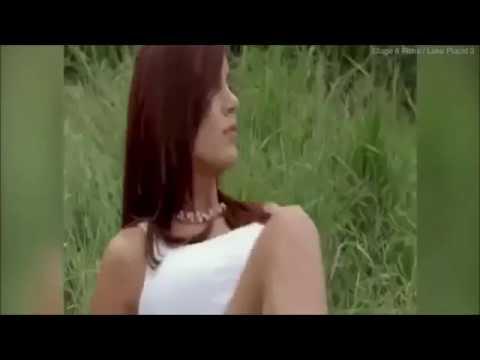 lake placid 3 movie hindi