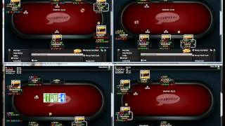 Online Poker. 85 27 Purity 50nl Ongame LIVE