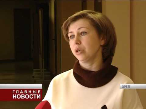 В Орловской области пройдет индексация социальных пенсий