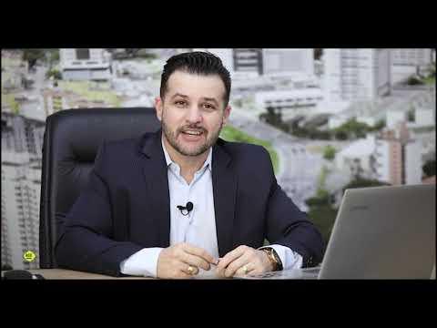 Vídeo de ACE Jundiaí - Associação Comercial Empresarial de Jundiaí em Jundiaí, SP por Solutudo