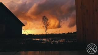 Wichita Storm