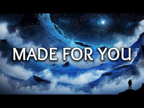 John de Sohn ‒ Made For You (Lyrics)