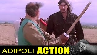 "Climax action from The film ""Arabia"" Just found it on YouTube thak you for uploading"
