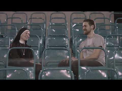 CSM 2017 - Videokatecheze 5. díl