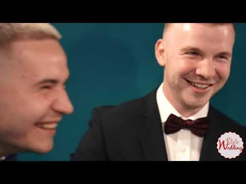 Wedding Style, відео 8
