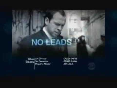 Blue Bloods 4.17 (Preview)