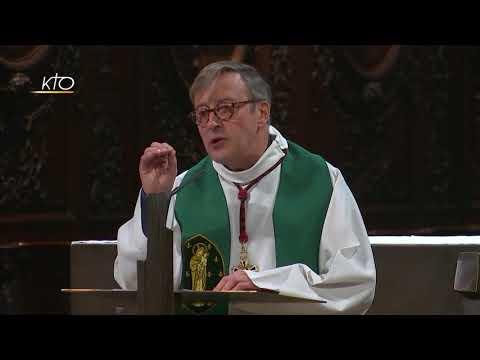 A l'école de Sainte Thérèse de l'Enfant Jésus : Prier, oeuvre de l'amour