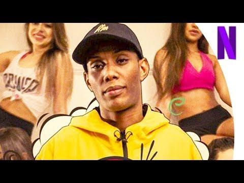 MC GW - Na Supremidade ela Senta (DJ Tezinho e DJ WN)