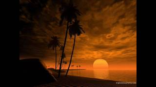 Chicane - No Ordinary Morning (Extended Mix)