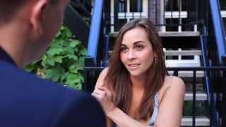 Tips on Dating Dutch men