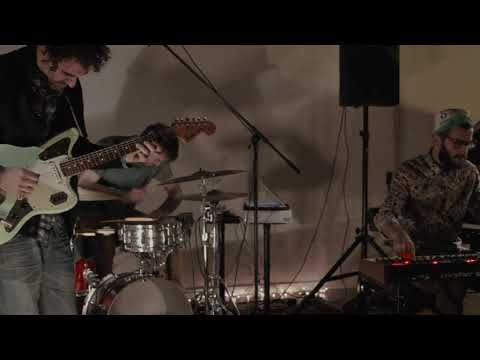 She's Analog - What I LEAVE (live) online metal music video by SHE'S ANALOG
