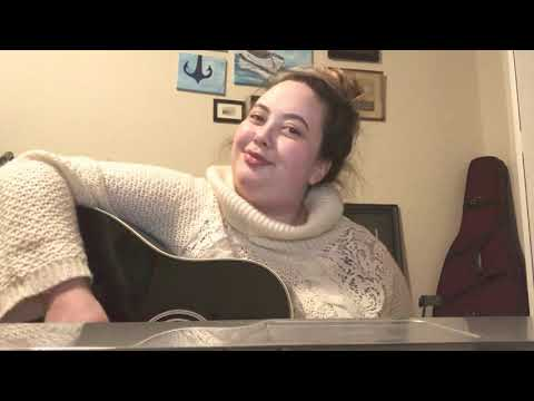 Truth Hurts (Lizzo Cover)