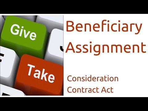 Defense contract dissertation