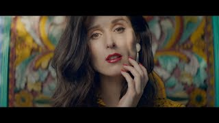 Francisca Valenzuela - Ya No Se Trata De Ti