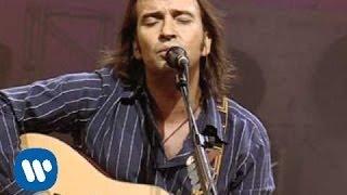 Los Secretos - Pero A Tu Lado (Live)
