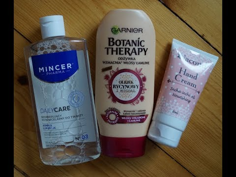 Leki apteczne do łysienia