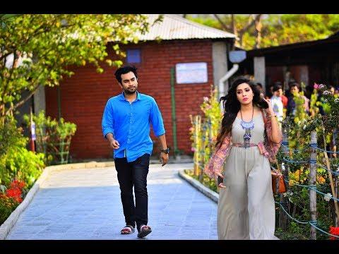 Download nil shari নীল শাড়ি boishakh special natok hd file 3gp hd mp4 download videos