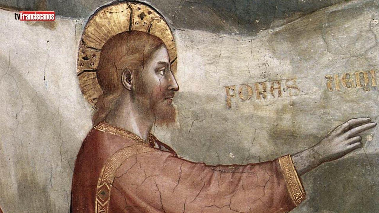 Caminhos do Evangelho | 5º Domingo da Quaresma