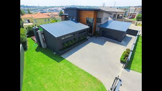 4 Bed House for sale in Gauteng | Johannesburg | Fourways Sunninghill And Lonehill | Br |