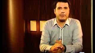preview picture of video 'معرفی سایت آموزش زبان انگلیسی سلام زبان در برنامه به روز شبکه سه'