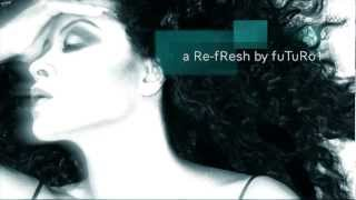 Remember Me - Diana Ross  -  RefReshed by fuTuRo1