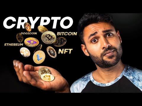 Trading bitcoin halal haram