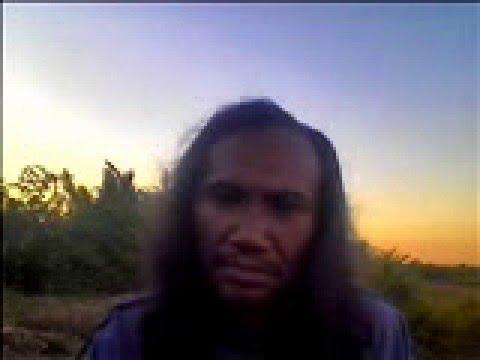Kung paano makilala kung ikaw ay may bulate