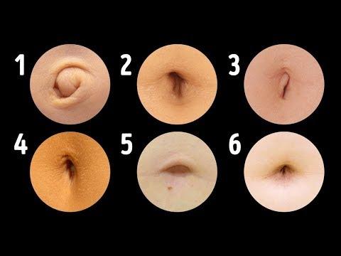 Wie die Pigmentflecke vom Hals herauszuführen