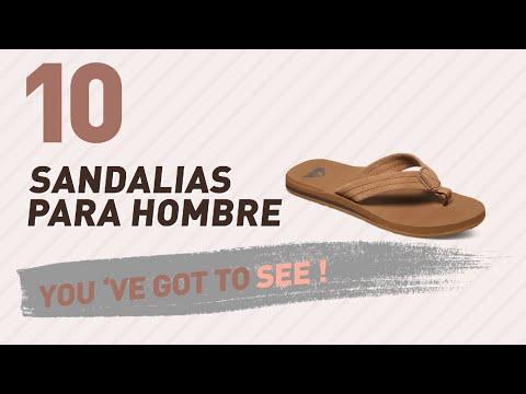 Quiksilver Sandalias Para Hombres // Nuevo Y Popular 2017